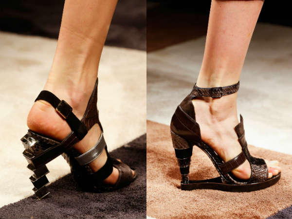 15-Trendy-Shoes-Fall-Winter-2015-2016