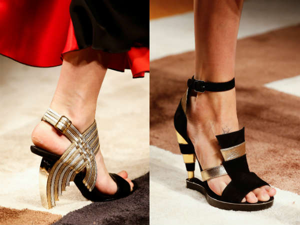 16-Trendy-Shoes-Fall-Winter-2015-2016
