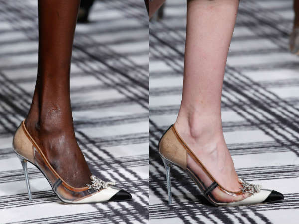 19-Trendy-Shoes-Fall-Winter-2015-2016