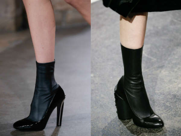 2-Trendy-Shoes-Fall-Winter-2015-2016