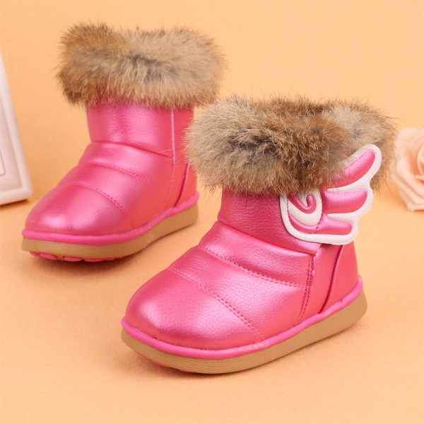 winter-child-girls-shoes