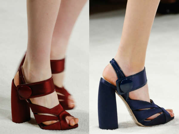 23-Trendy-Shoes-Fall-Winter-2015-2016