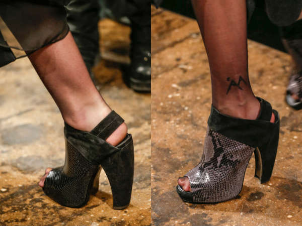 24-Trendy-Shoes-Fall-Winter-2015-2016