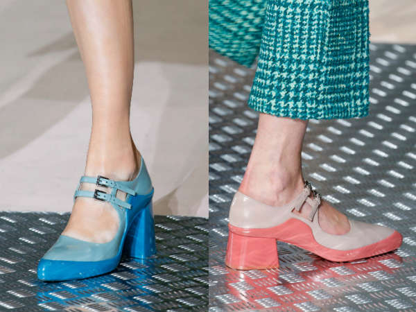25-Trendy-Shoes-Fall-Winter-2015-2016