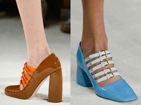 26-Trendy-Shoes-Fall-Winter-2015-2016