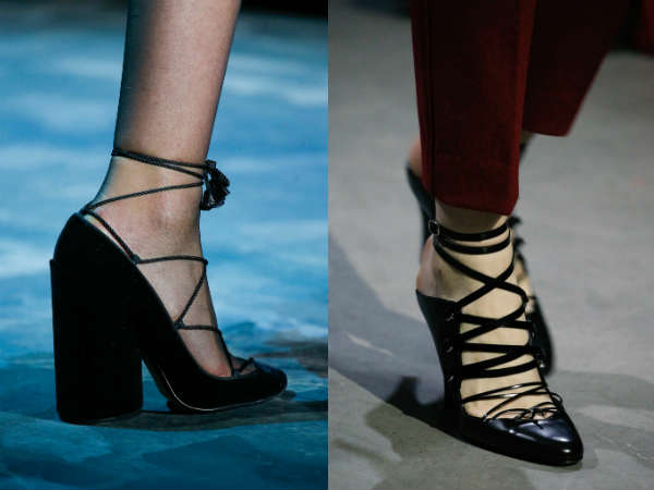 28-Trendy-Shoes-Fall-Winter-2015-2016