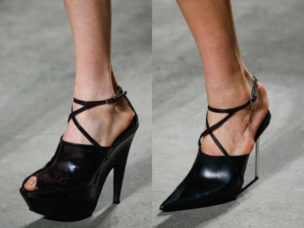 29-Trendy-Shoes-Fall-Winter-2015-2016