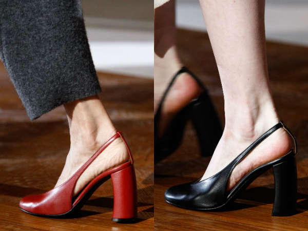 30-Trendy-Shoes-Fall-Winter-2015-2016