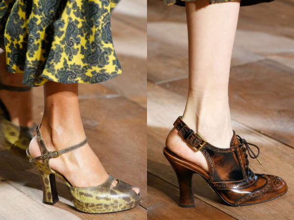 32-Trendy-Shoes-Fall-Winter-2015-2016