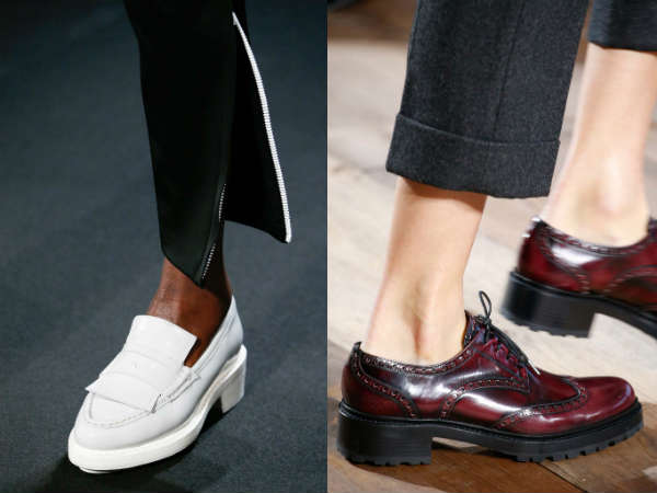 39-Trendy-Shoes-Fall-Winter-2015-2016