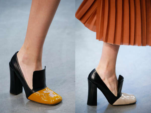 41-Trendy-Shoes-Fall-Winter-2015-2016