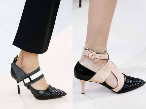 45-Trendy-Shoes-Fall-Winter-2015-2016
