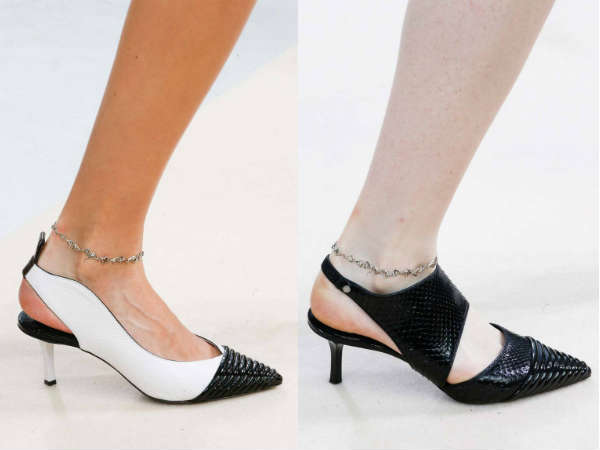 46-Trendy-Shoes-Fall-Winter-2015-2016