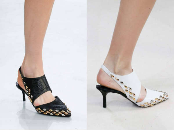 48-Trendy-Shoes-Fall-Winter-2015-2016