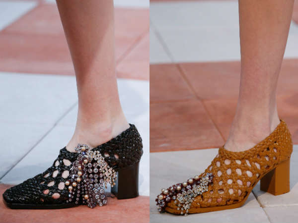 54-Trendy-Shoes-Fall-Winter-2015-2016