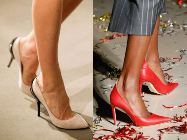 6-Trendy-Shoes-Fall-Winter-2015-2016