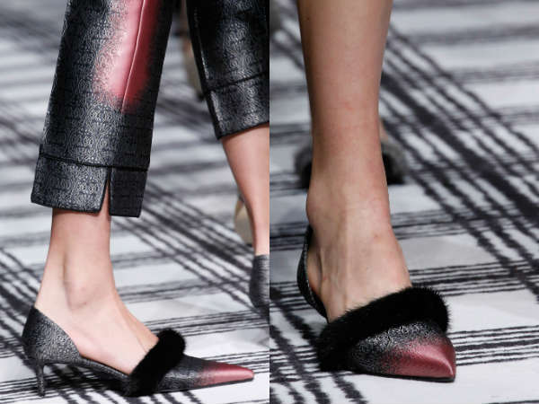 60-Trendy-Shoes-Fall-Winter-2015-2016