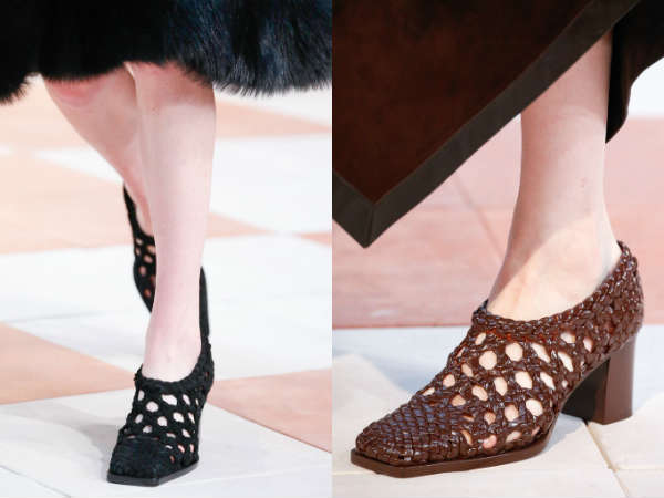 66-Trendy-Shoes-Fall-Winter-2015-2016
