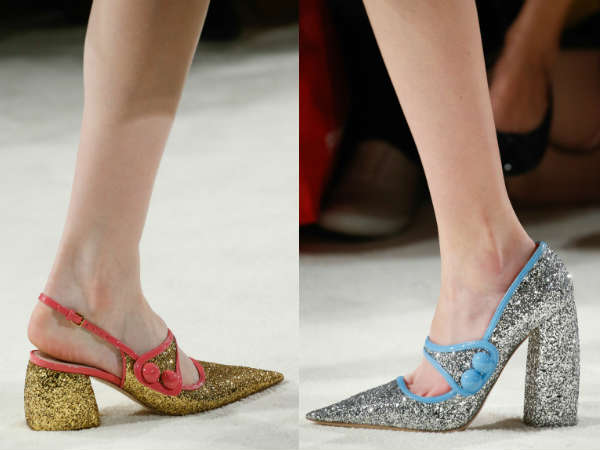 67-Trendy-Shoes-Fall-Winter-2015-2016