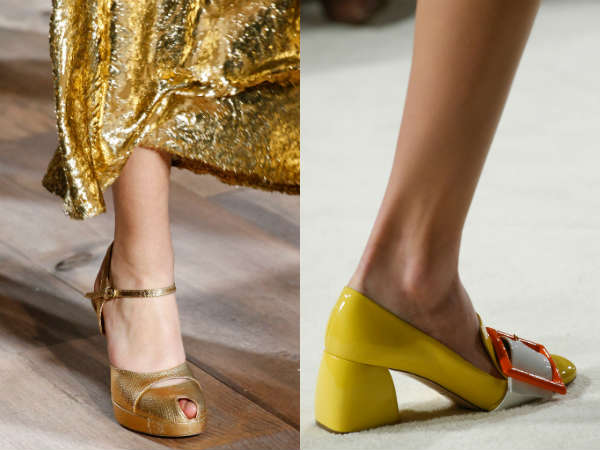 69-Trendy-Shoes-Fall-Winter-2015-2016