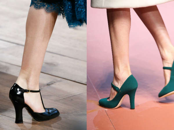 71-Trendy-Shoes-Fall-Winter-2015-2016