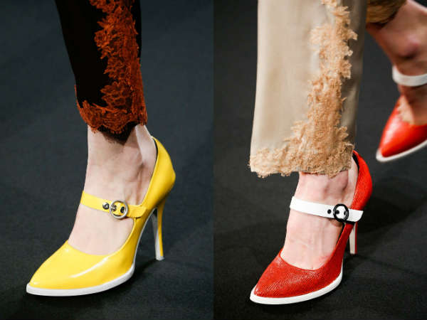 74-Trendy-Shoes-Fall-Winter-2015-2016