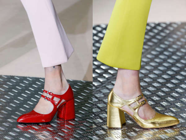 76-Trendy-Shoes-Fall-Winter-2015-2016