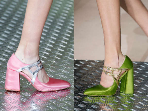 77-Trendy-Shoes-Fall-Winter-2015-2016