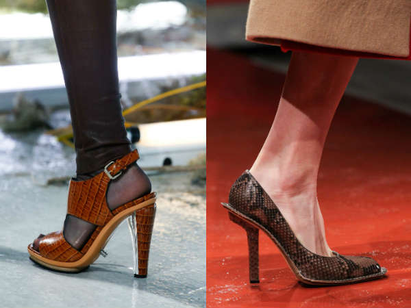 79-Trendy-Shoes-Fall-Winter-2015-2016