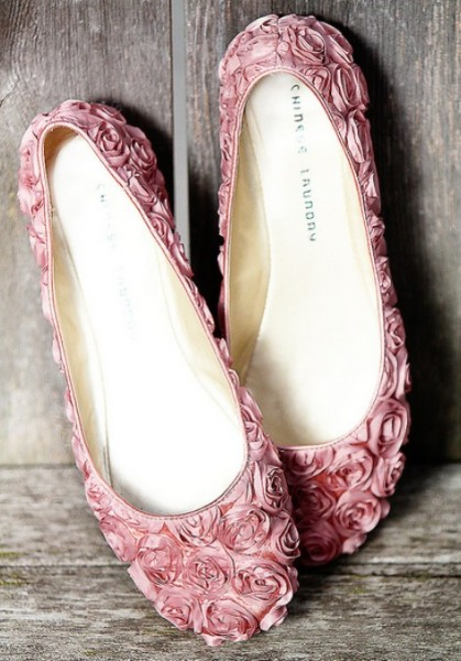 art-deco-wedding-shoes