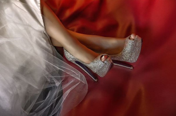 amazing-wedding-shoes-beautiful