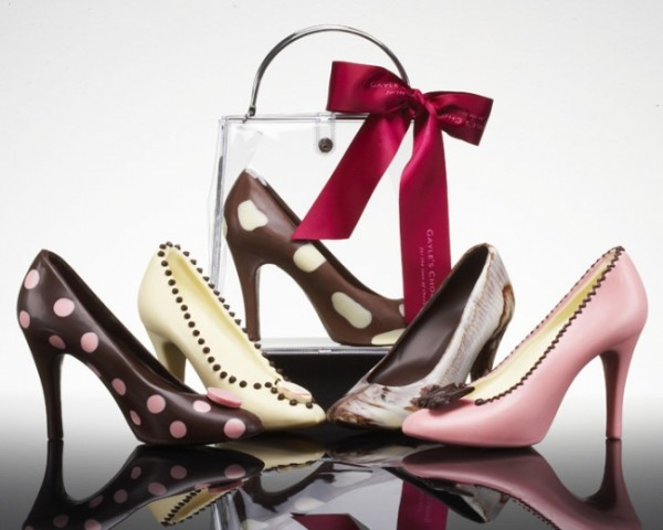chocolate_gift_shoes