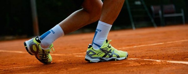 guide-to-tennis-shoes_large