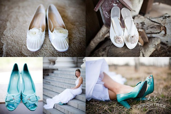 how-to-choose-between-high-heels-or-flat-bridal-shoes-for-your-wedding-583-int