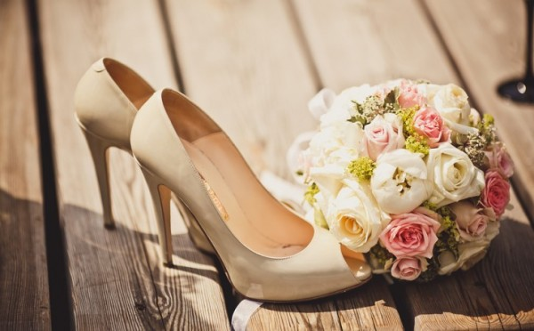 how-to-choose-perfect-wedding-shoes