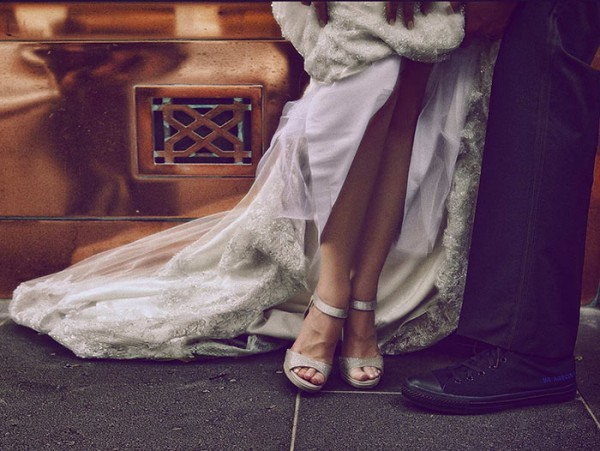 how_to_choose_bridal_shoes_fashionisers