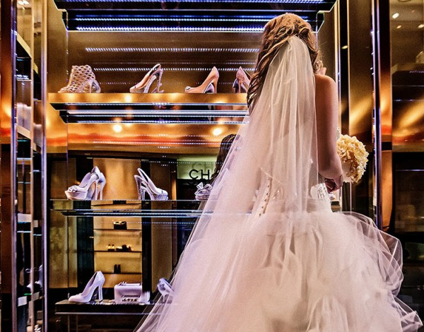 how_to_choose_wedding_shoes_fashionisers