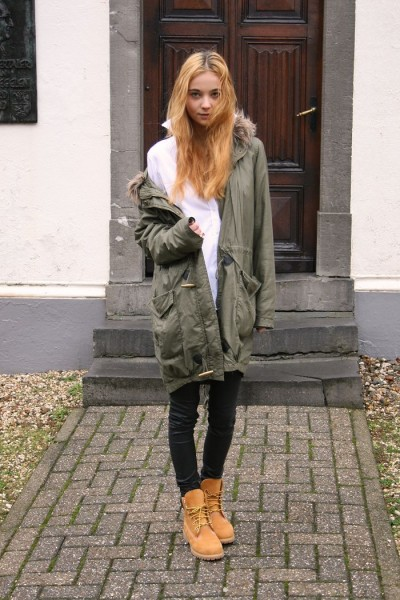 ruchy-leggings-and-timberland-boots