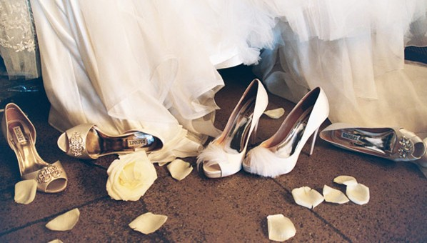 wedding-shoes-