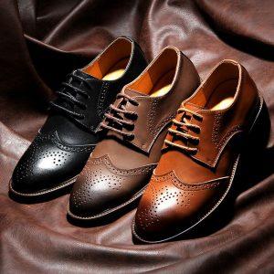 мужская обувь высшего класса